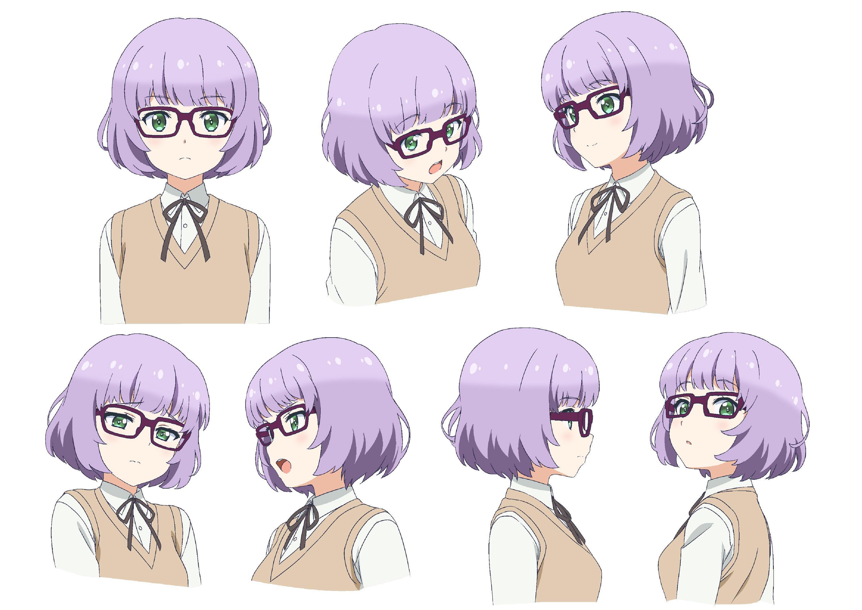 thm_soraumi_anime_maiko_face