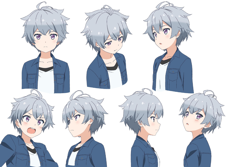 thm_soraumi_anime_makoto_face