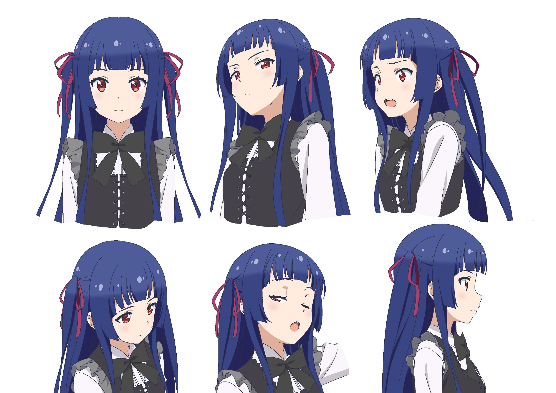 thm_soraumi_anime_namino_face