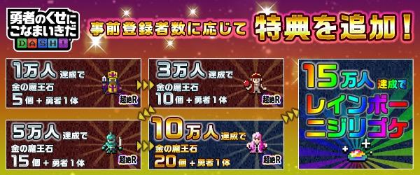 thm_yuukona_campaign_game