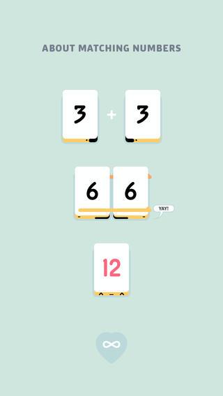 threes4