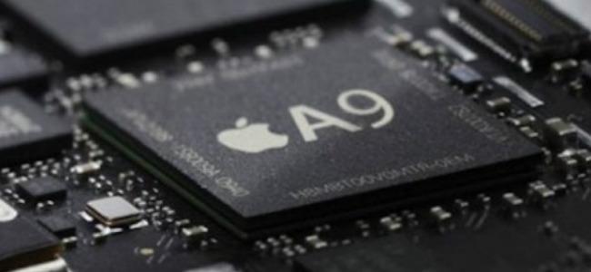 2世代先の「iPhone 6s」、搭載予定の「A9」プロセッサの生産をSamsungが受注か