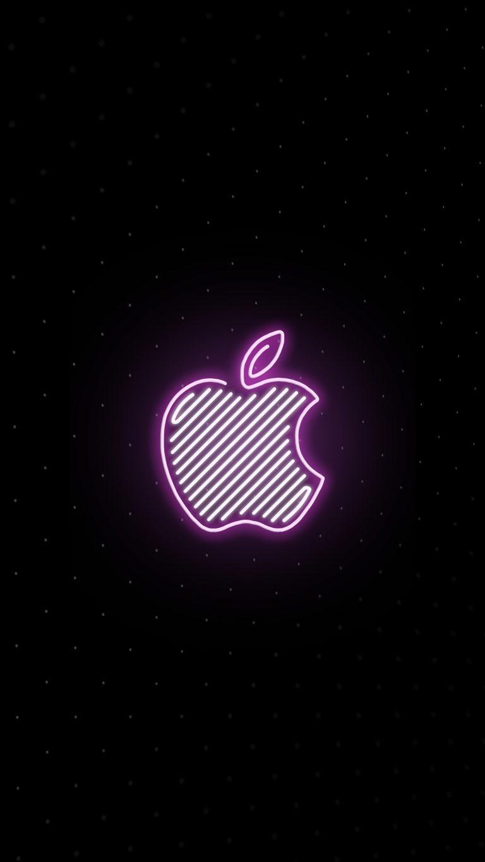 tokyo-apple-mobile-1-alt2-matt-birchler-768x1365