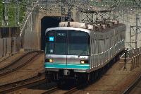 ついに東京メトロの全線・全区間で携帯電話の利用が可能に!3月21日正午から