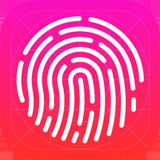 【iOS 8】Touch ID対応で超便利になったアプリ7選
