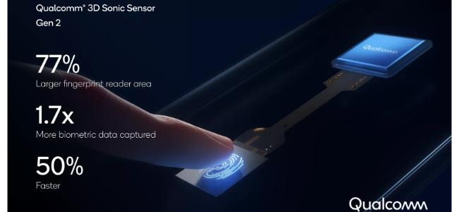 Apple、やはり次期iPhoneで画面内指紋認証を採用か。Qualcomm製センサーをテスト中らしい
