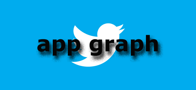 Twitterが公式アプリに端末にインストールしたアプリを収集する機能を追加 無効にする方法もあります