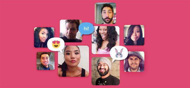 Twitterが新機能「グループDM」と「30秒の動画撮影・編集・投稿」を追加