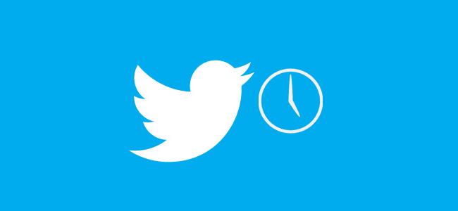 Twitter、見逃してしまったツイートを表示する機能を提供開始