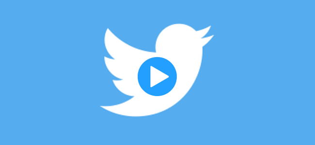 Twitterがタイムライン上で動画の自動再生を開始。自動で開始されない方法を解説!