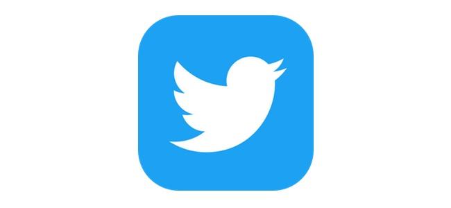 【追記】Twitterのユーザーアイコンの表示が四角に戻る