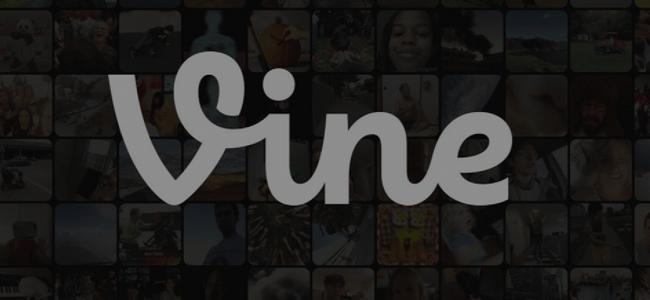 6秒動画SNS「Vine」が終了へ。今後数ヶ月でサービス中止を発表