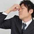スマホの使い過ぎで体調不良にイライラまで!「VDT症候群」って知ってますか?