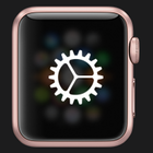 Apple Watch向けwatchOS 6.3.1がリリース。「不規則な心拍の通知」が正常に働かない問題の修正などを含むバグ対応