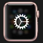 Apple Watchのアップデートの速度を上げる方法