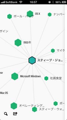 wikiweb1