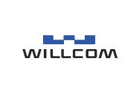 ウィルコム、iPhone 4Sの取り扱いを開始:ソフトバンクセット割で月1,030円値引き