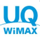 下り最大220Mbps、WiMAX 2+のCAが9月上旬からやっと首都圏でも利用可能に!7GB/1GB制限回避の最善策となるか!?