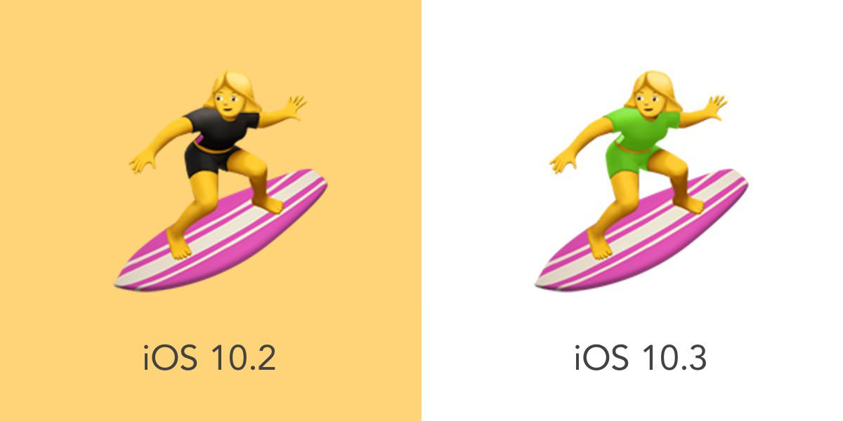 woman-surfer-ios-10.3-emoji-emojipedia