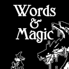 wordsmagic