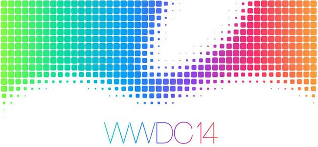 【更新完了】Apple WWDC 2014 リアルタイムレポート!