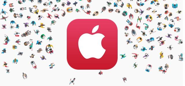「WWDC」アプリがアップデート。閲覧中のページをMacに移動して見られる機能の追加や不具合の修正など