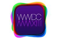 Apple、6月10日開催の「WWDC 2013」にてiOS 7とOS X 10.9を発表!!