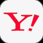 Yahoo! JAPAN - 毎日のニュースや検索を快適に!公式無料アプリ
