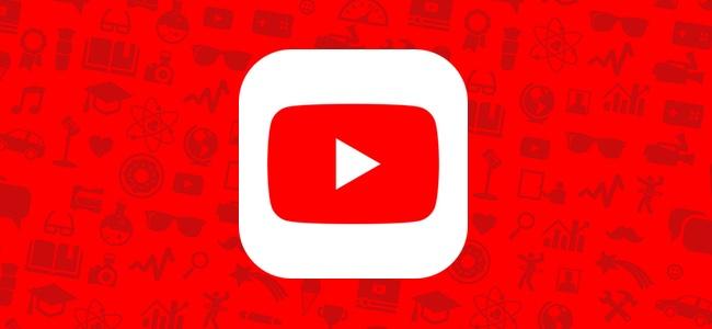 「YouTube」アプリがアップデート。iPhoneの電池を急激に消費する問題を修正