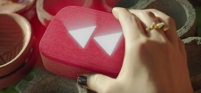 YouTubeが2018年には30秒広告を廃止の方向へ?