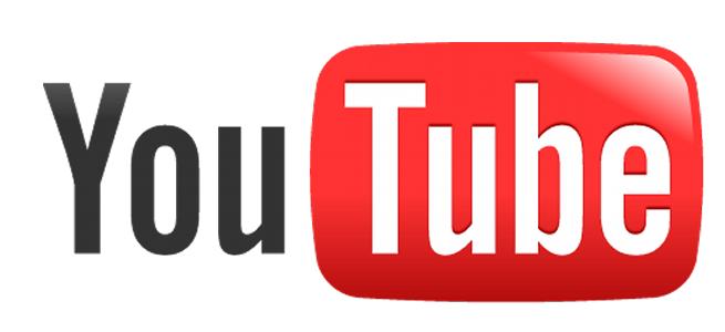 サクサク動いて超使いやすい「YouTube」の公式アプリ!