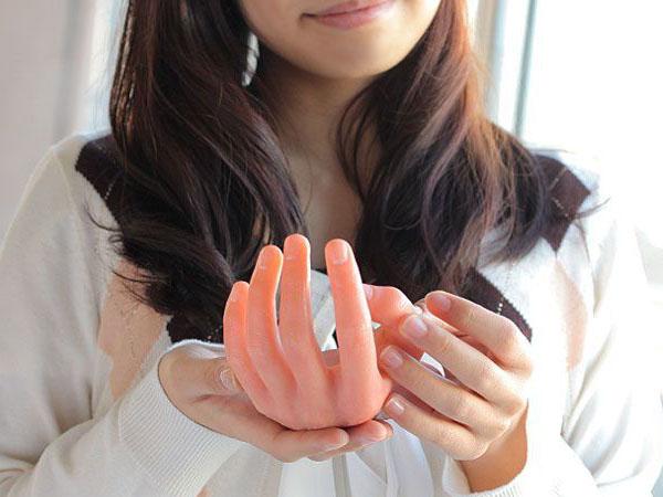 yumi no te (2)