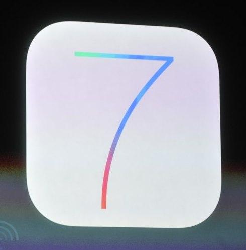 【発表会速報】Apple、iOS 7を9月18日に公開!搭載端末にはiWork5アプリを無料提供