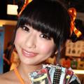 【東京ゲームショウ 2013】ゲームよりこっちがメイン!?コンパニオン写真集!!