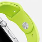 近々Apple直営店でApple Watchのバンド単体の販売が開始されるかも