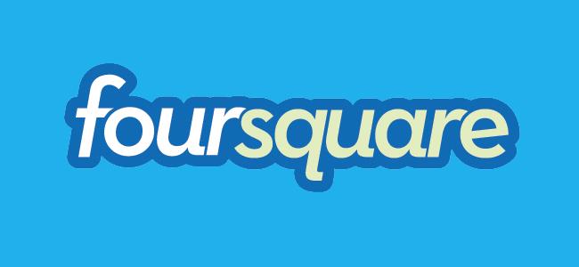 位置情報共有アプリ「Foursquare」が位置情報共有をやめる!?それってどういうことなんです?