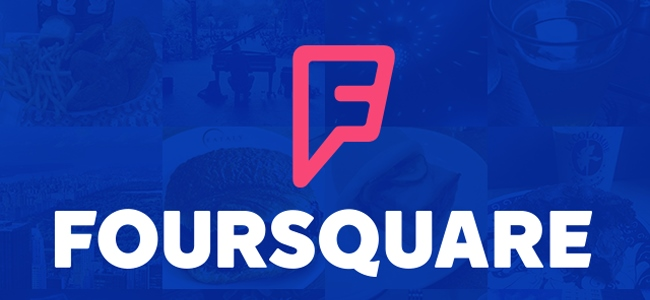 チェックイン機能を切り離して生まれ変わった「Foursquare」の使い勝手やいかに