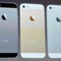 【発表会速報】iPhone 5sは9月20日発売!事前予約は無し!?並べ!並ぶしかない!