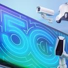 KDDIとソフトバンクが地方の5Gネットワークの整備について、基地局資産の相互利用を発表