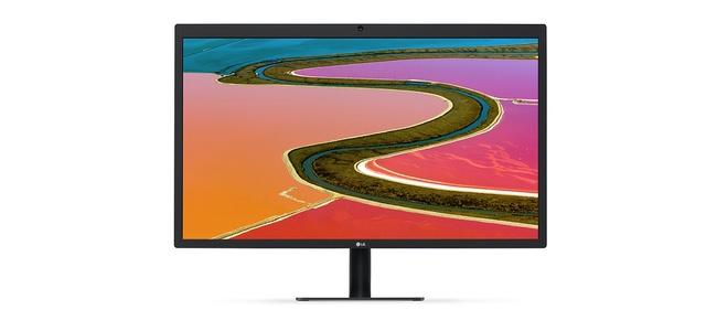 米Apple Storeで「LG UltraFine 5K Display」が売り切れ。噂のApple純正6Kディスプレイ登場の前触れか
