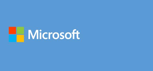 Officeだけじゃない、検索にニュース、ヘルスケア!Microsoftが本気でiPhoneプラットフォームでのサービス展開に乗り出す