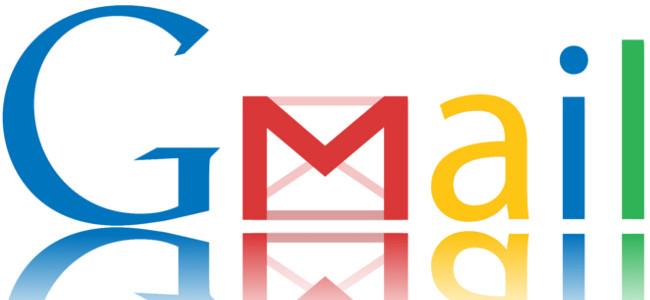 Google「みんなのGmailの中、見てるよ」→Gmailを使うのやめるべきか否か