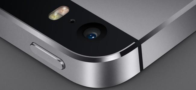 『突然iPhoneが壊れたら』に備えて、写真を自動バックアップしておくオススメの方法