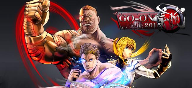 アソビモが贈るオンラインゲームのe-sports大会「GO-ONE」の出展タイトルが決定!人気のMMO「アヴァベル」に新作2本、賞金も出るぞ!