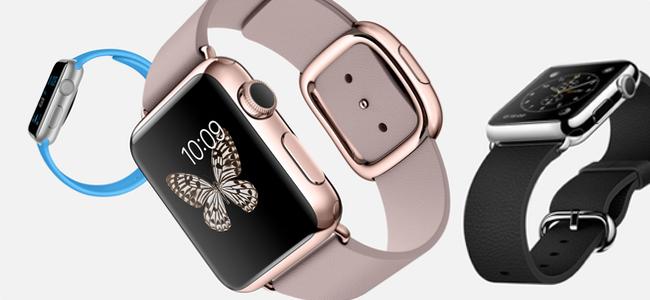 Apple WatchのOSアップデートで文字盤へのサードパーティ製アプリの機能追加や「Apple Watchを探す」ができるようになるかも