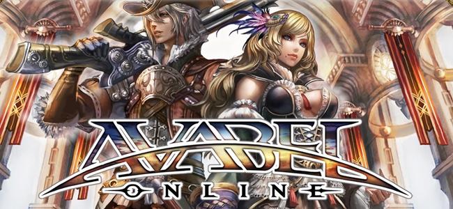 基本に忠実ですべてのレベルが隙がなく高い。だからモバイル最高のMMORPGに上り詰めた「アヴァベルオンライン」