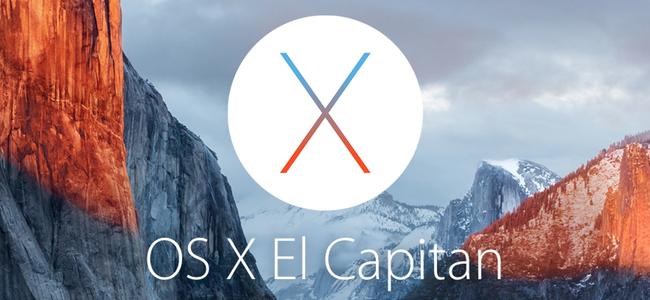 OS X El Capitan発表!新しいSpotlightは話しかけるような自然な言葉を入力すれば答えが返ってくる!