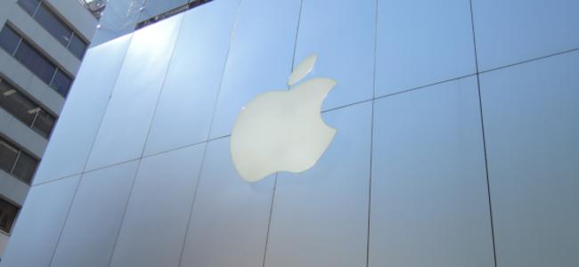 iPhone 6(仮)へ向けてApple Store銀座で行列スタート!なぜ銀座なのか衝撃の事実が明らかに!