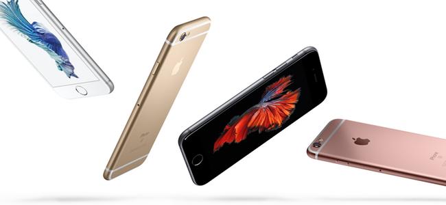 何が変わった?どこが変わってない?これさえ見れば全部わかるiPhone 6sの詳細情報まとめ!