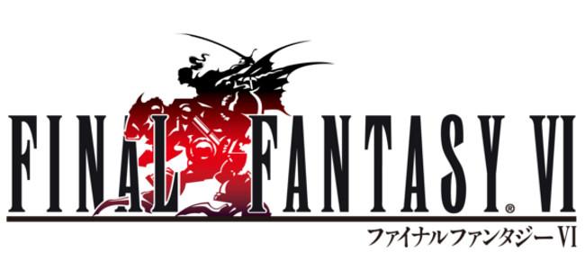 【速報】iOS版「ファイナルファンタジーVI」が2月6日0時にリリース決定!